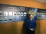 Посещение музея прокуратуры