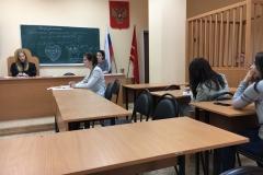 imgonline-com-ua-CompressBySize-ICmTZzAXrkEzVr