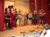 Посвящение в студенты -2013