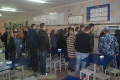 студенты (2)