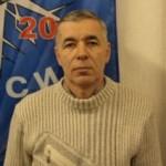 Рожновский Сергей Иванович