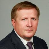 председатель Арбитражного суда Смоленской области