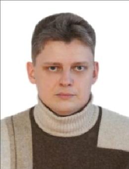 Володченков